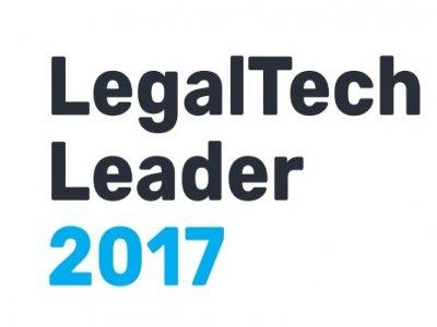 Право.ру наградило лидеров Legal Tech