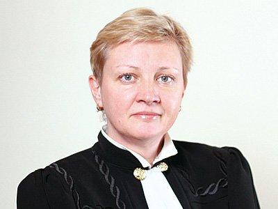 Золотова Елена Николаевна