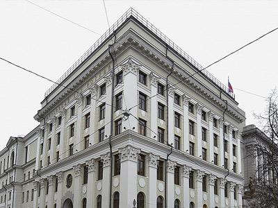 ВС: согласие на субаренду входит в договор