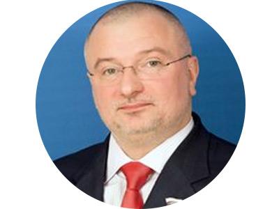 """""""Мы не запретим работу иностранных юрфирм"""": сенатор Клишас о регулировании юррынка"""