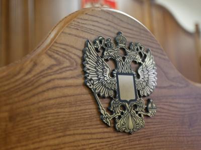 Калининградский областной суд — фото 4