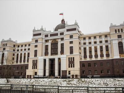 Нижегородский областной суд — фото 3