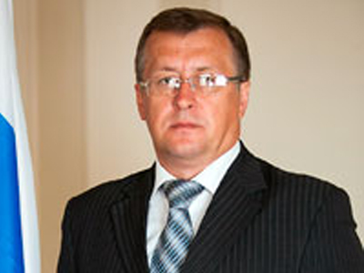Поправко Вячеслав Иванович