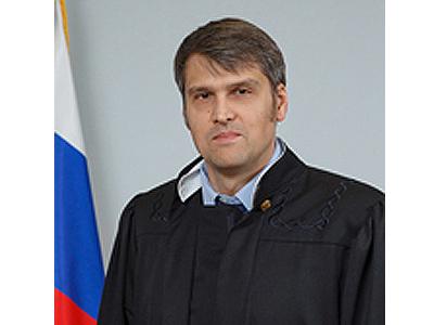 Львов Яков Александрович