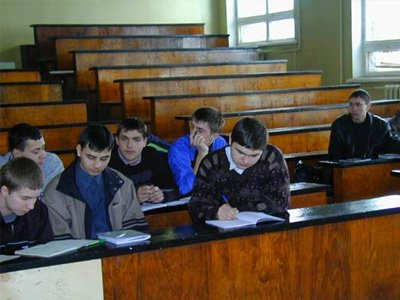 Юристам с заочным образованием будут присваивать особую квалификацию