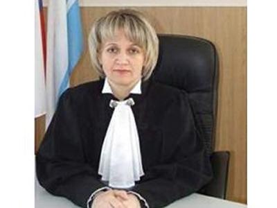 Алексина Марина Владимировна
