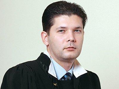 Кузнецов Виктор Валентинович