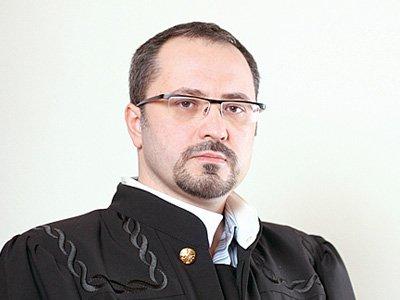 Лобко Вячеслав Анатольевич