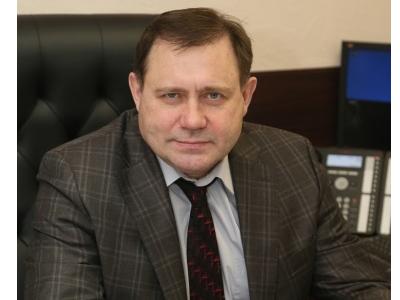 Габдуллин Радик Габдулхаевич