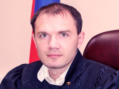 Коровин Артем Александрович