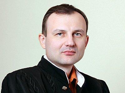 25 млн руб. судебных расходов за злоупотребление правом