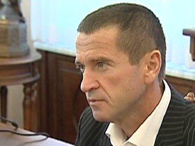 Чкаловский райсуд Екатеринбурга не стал арестовывать за экономику
