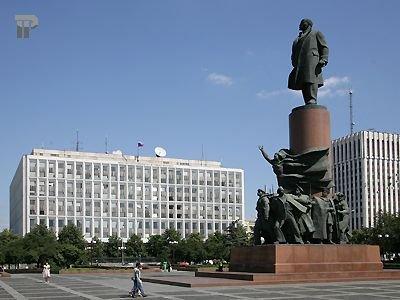 Апелляция утвердила взыскание с подрядчика МВД 7 млн рублей за незастрахованный ИВС