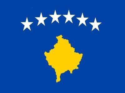 Управление ЕС по Косово предъявило обвинения в пытках и убийствах 15 военным