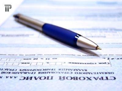 Страховщики поделят убытки от ОСАГО в проблемных регионах