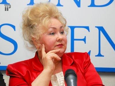 ЕСПЧ принял к рассмотрению жалобу экс-судьи Мосгорсуда Ольги Кудешкиной