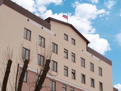 Дело орекордной недоимке в4,5 млрд возвратилось в российскую столицу
