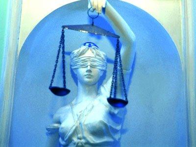 Судьи, чиновники и адвокаты обсудили детали судебной реформы