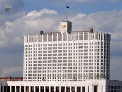 """Кабмин вычеркнул из госпрограммы """"Юстиция"""" разработку законопроекта об адвокатской монополии"""