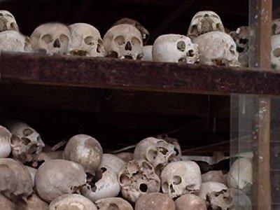"""Прокуратура требует пожизненного заключения для лидеров """"красных кхмеров"""""""