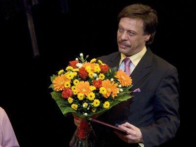 Правительство пересмотрело статус Михаила Барщевского в качестве своего представителя в высших судах