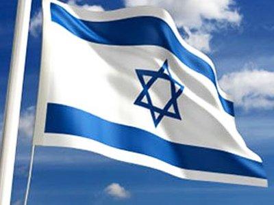 ВС Израиля наложил вето на сделку о разработке запасов газа