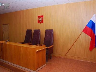 Тверской межмуниципальный (районный) суд Центрального административного округа г. Москвы — фото 3
