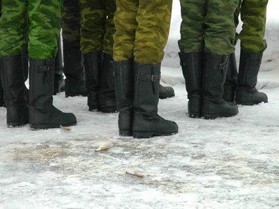 Росгвардия предлагает заменить полсотни воинских должностей гражданскими