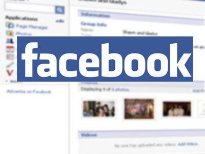 Юристы отказались защищать интересы бизнесмена, претендующего на 84% акций Facebook