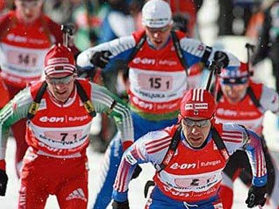 Подкуп спортсменов и судей может не повлечь уголовной ответственности