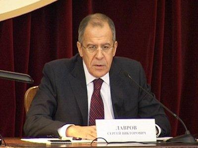 Туроператоры попросили МИД облегчить иностранцам въезд в Россию