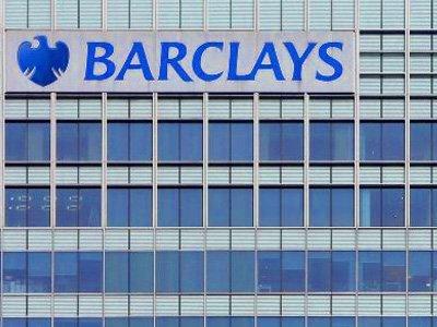 Бывший партнер Barclays потребовала от банка $1,5 млрд