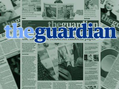 Великобритания разрешила The Guardian рассказывать про законодателей