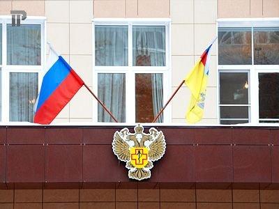 Управление Роспотребнадзора по Красноярскому краю в очередной раз скорректировало план проверок предпринимателей