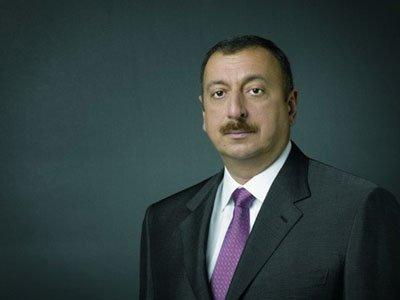 КС Азербайджана одобрил изменения в конституцию страны