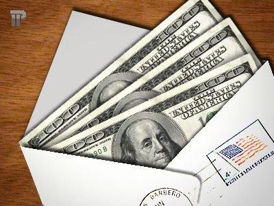При ввозе в РФ крупной сумы денег, таможенники будут требовать объяснить источники получения средств и цели, на которые планируется их потратить