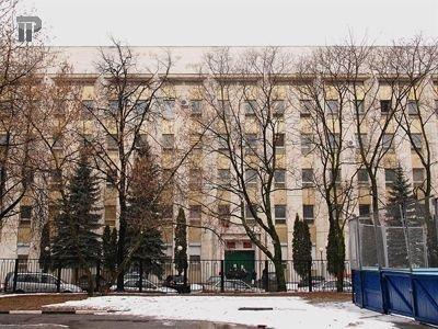 Коптевский межмуниципальный (районный) суд Северного административного округа г. Москвы — фото 2