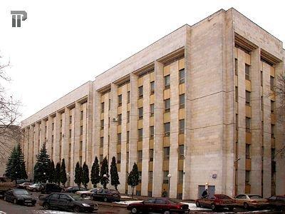 Коптевский межмуниципальный (районный) суд Северного административного округа г. Москвы — фото 3