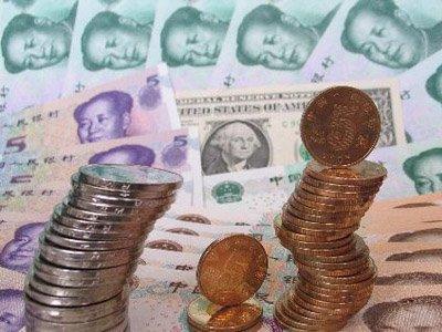 Пекин расследует дело финансистов, причастных к обвалу фондового рынка ценой в $200 млрд