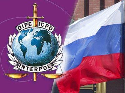Россиянин впервые избран вице-президентом Интерпола