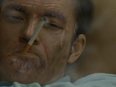 Япония: законодатели усложнят жизнь курильщикам