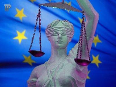 Европейский суд признал незаконными санкции против экс-советника Януковича