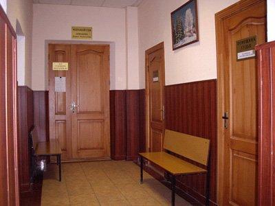 Климовский городской суд Московской области — фото 2