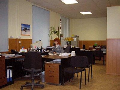Климовский городской суд Московской области — фото 3