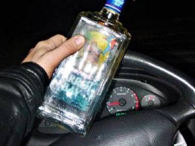 Суд пожалел пьяного водителя, сбившего пешехода на скорости 120 км/час и сбросившего его умирать в кювет