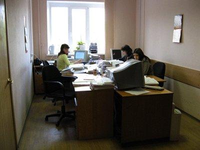 Наро-Фоминский городской суд Московской области — фото 6