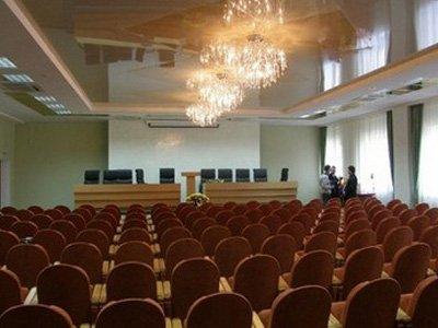 Брянский областной суд — фото 3