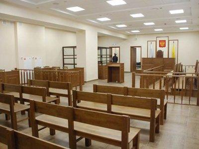Верховный суд Чувашской Республики — фото 3