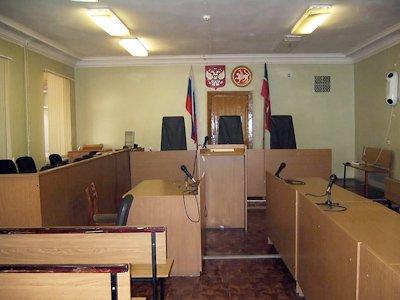Верховный суд Республики Татарстан — фото 12