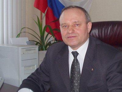Курский областной суд — фото 2